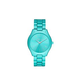 Reloj Analogo Mk4525 Mujer Michael Kors