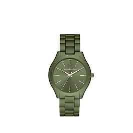 Reloj Analogo Mk4526 Mujer Michael Kors