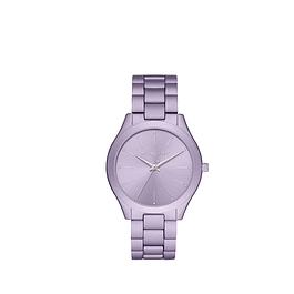 Reloj Analogo Mk4540 Mujer Michael Kors