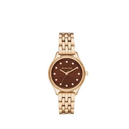 Reloj Analogo Mk6798 Mujer Michael Kors