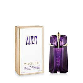 Perfume Alien Mujer Edp 60 ml