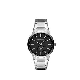 Reloj Analogo Ar11118 Hombre Emporio Armani