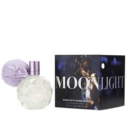 Perfume Moon Light Ariana Grande Mujer Edp 100 ml
