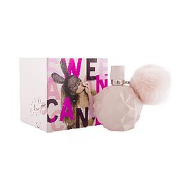 Perfume Sweet Like Candy Ariana Grande Mujer Edp 30 ml