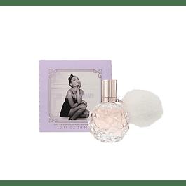 Perfume Ari Ariana Grande Mujer Edp 30 ml