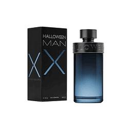 PERFUME HALLOWEEN X MAN VARON EDT 200 ML