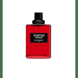 Perfume Xeryus Rouge Hombre Edt 100 ml Tester