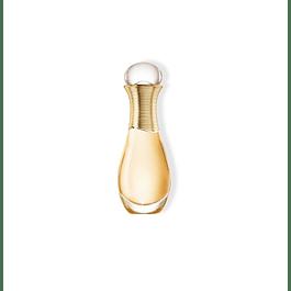 Perfume Jadore Roller Pearl Mujer Edp 20 ml Tester