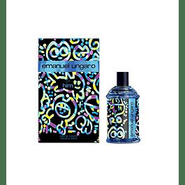 Perfume Ungaro Mastige Homme Hombre Edt 100 ml