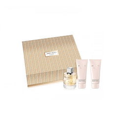 Perfume Jimmy Choo Ilicit Mujer Edp 100 ml Estuche