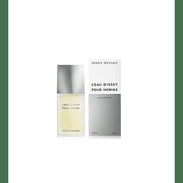 PERFUME ISSEY MIYAKE VARON EDT 40 ML