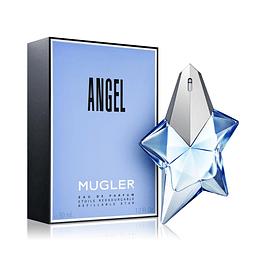 Perfume Angel Mujer Edp 50 ml