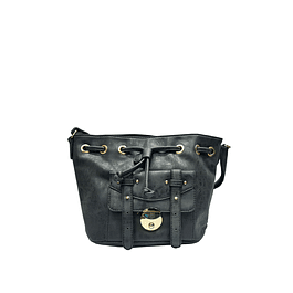 Klow Cartera Black Small 00101BLACK