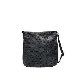 Klow Cartera Tipo Badolera Black 0042901BLACK