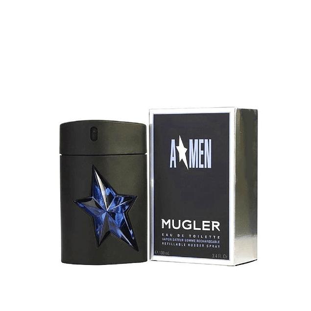 Perfume Amen Hombre Edt 100 ml