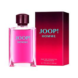 PERFUME JOOP HOMBRE EDT 200 ML