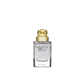 PERFUME GUCCI MADE TO MEASURE VARON EDT 50 ML TESTER
