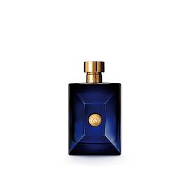 PERFUME DYLAN BLUE VARON EDT 100 ML TESTER