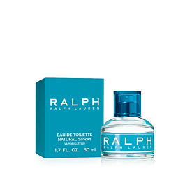 PERFUME RALPH (CALIPSO) DAMA EDT 50 ML