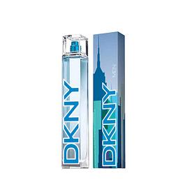 PERFUME DKNY SUMMER VARON EDT 100 ML