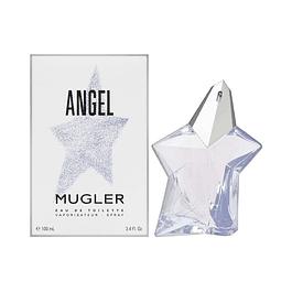PERFUME ANGEL DAMA EDT 100 ML