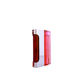 PERFUME ULTRARED HOMBRE EDT 100 ML TESTER