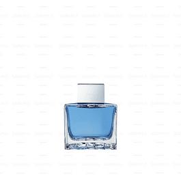 PERFUME BLUE SEDUCTION VARON EDT 100 ML TESTER