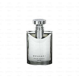 Perfume Bvl Soir Pour Homme Varon Edt 100 ml Tester