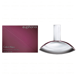 Perfume Euphoria Dama Edp 30 ml