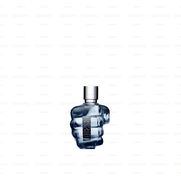 Perfume Only The Brave Hombre Edt 75 ml Tester