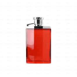 Perfume Desire Red Varon Edt 100 ml Tester