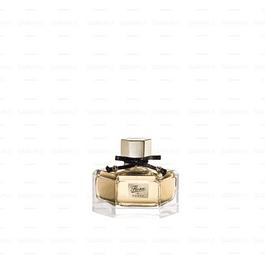 Perfume Gucci Flora Dama Edp 75 ml Tester