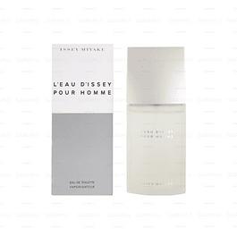 Perfume Issey Miyake Varon Edt 75 ml