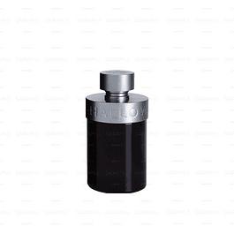 Perfume Halloween Man Varon Edt 125 ml Tester