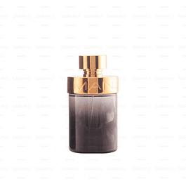 Perfume Halloween Shot Hombre Edt 125 ml Tester