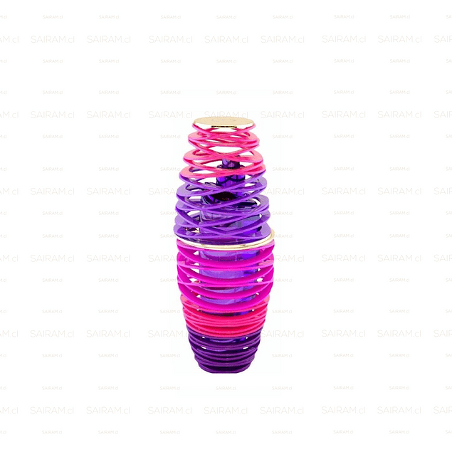 Perfume Girlfriend Justin Bieber Dama Edp 100 ml Tester