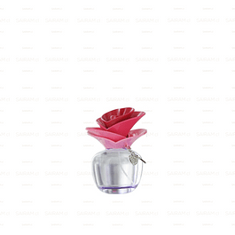 Perfume Someday Justin Bieber Mujer Edp 100 ml Tester