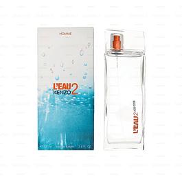 Perfume L´ Eau 2 Kenzo Varon Edt 100 ml