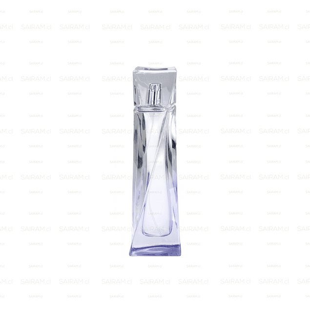 Perfume Hypnose Lancome Mujer Edt 75 ml Tester