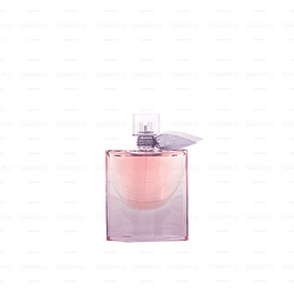 Perfume La Vie Est Belle Mujer Edp 75 ml Tester