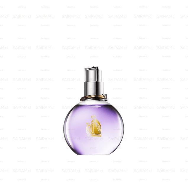 Perfume Eclat Arpage Mujer Edp 100 ml Tester