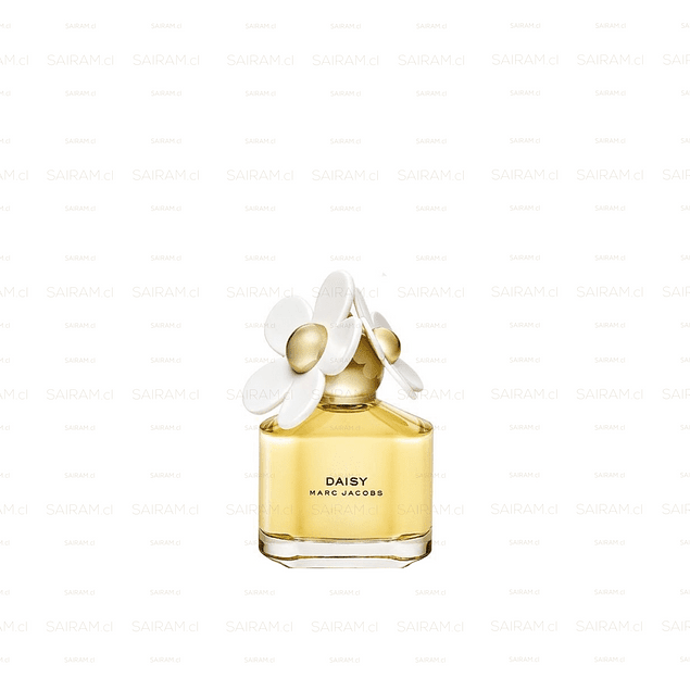 PERFUME DAISY MARC JACOBS MUJER EDT 100 ML TESTER