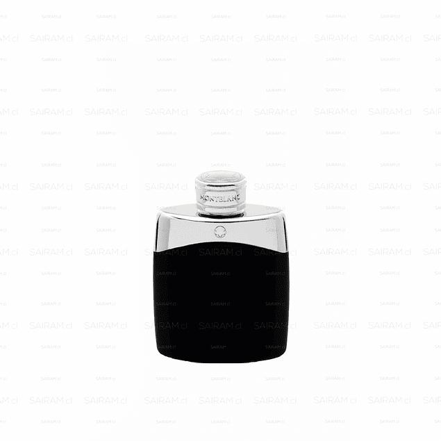 Perfume Mont Blanc Legend Varon Edt 100 ml Tester