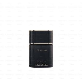 Perfume Oscar Pour Lui Hombre Edt 90 ml Tester