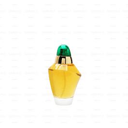 Perfume Volupte Mujer Edt 100 ml Tester