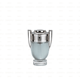 Perfume Invictus Hombre Edt 100 ml Tester