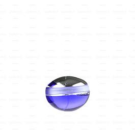 PERFUME ULTRAVIOLET DAMA EDP 80 ML TESTER