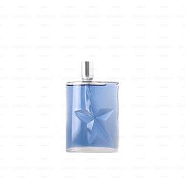 Perfume Amen Varon Edt 100 ml Tester