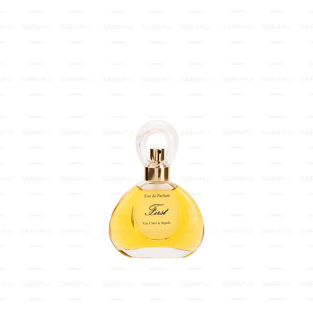 Perfume First Mujer Edt 60 ml Tester