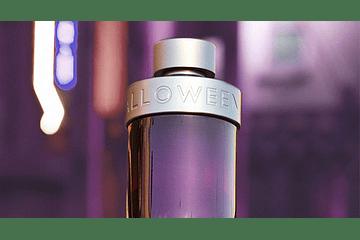 Halloween: Perfumes para ellos